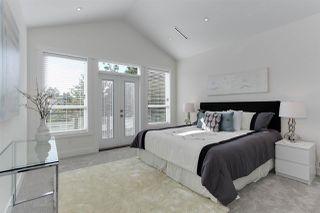 Photo 10: 1703 FARRELL Crescent in Delta: Beach Grove House for sale (Tsawwassen)  : MLS®# R2197789