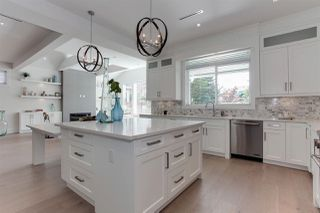 Photo 6: 1703 FARRELL Crescent in Delta: Beach Grove House for sale (Tsawwassen)  : MLS®# R2197789