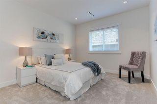 Photo 14: 1703 FARRELL Crescent in Delta: Beach Grove House for sale (Tsawwassen)  : MLS®# R2197789