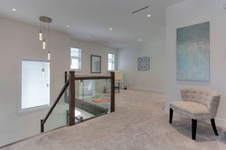 Photo 9: 1703 FARRELL Crescent in Delta: Beach Grove House for sale (Tsawwassen)  : MLS®# R2197789