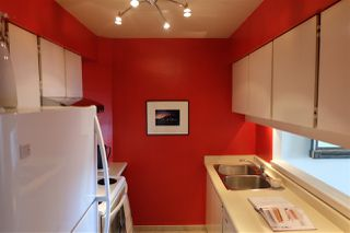 """Photo 4: 403 3760 ALBERT Street in Burnaby: Vancouver Heights Condo for sale in """"BOUNDARY VIEW"""" (Burnaby North)  : MLS®# R2198397"""