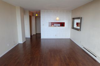 """Photo 2: 403 3760 ALBERT Street in Burnaby: Vancouver Heights Condo for sale in """"BOUNDARY VIEW"""" (Burnaby North)  : MLS®# R2198397"""