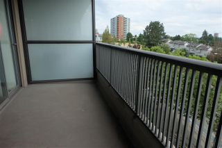 """Photo 11: 403 3760 ALBERT Street in Burnaby: Vancouver Heights Condo for sale in """"BOUNDARY VIEW"""" (Burnaby North)  : MLS®# R2198397"""