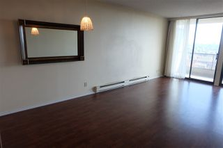"""Photo 6: 403 3760 ALBERT Street in Burnaby: Vancouver Heights Condo for sale in """"BOUNDARY VIEW"""" (Burnaby North)  : MLS®# R2198397"""