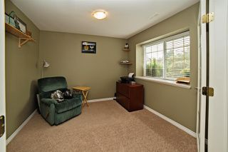 "Photo 13: 8340 MILLER Crescent in Mission: Mission BC House for sale in ""BEST/CHERRY"" : MLS®# R2068136"