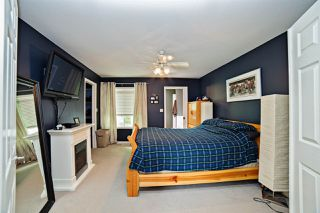 """Photo 8: 8340 MILLER Crescent in Mission: Mission BC House for sale in """"BEST/CHERRY"""" : MLS®# R2068136"""