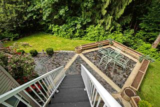 """Photo 20: 8340 MILLER Crescent in Mission: Mission BC House for sale in """"BEST/CHERRY"""" : MLS®# R2068136"""