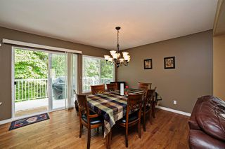 "Photo 4: 8340 MILLER Crescent in Mission: Mission BC House for sale in ""BEST/CHERRY"" : MLS®# R2068136"