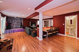 "Photo 14: 8340 MILLER Crescent in Mission: Mission BC House for sale in ""BEST/CHERRY"" : MLS®# R2068136"