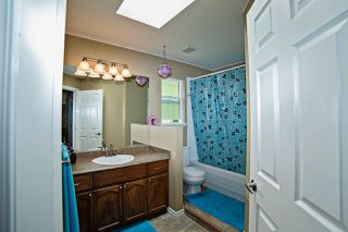 """Photo 12: 8340 MILLER Crescent in Mission: Mission BC House for sale in """"BEST/CHERRY"""" : MLS®# R2068136"""