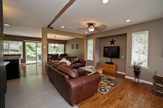 """Photo 7: 8340 MILLER Crescent in Mission: Mission BC House for sale in """"BEST/CHERRY"""" : MLS®# R2068136"""