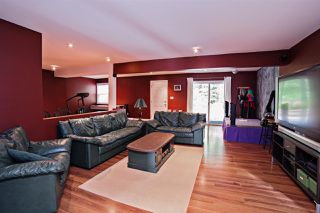 "Photo 15: 8340 MILLER Crescent in Mission: Mission BC House for sale in ""BEST/CHERRY"" : MLS®# R2068136"