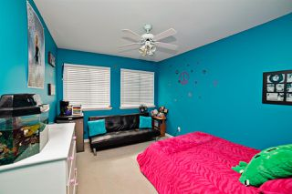"""Photo 10: 8340 MILLER Crescent in Mission: Mission BC House for sale in """"BEST/CHERRY"""" : MLS®# R2068136"""