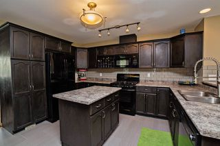 "Photo 6: 8340 MILLER Crescent in Mission: Mission BC House for sale in ""BEST/CHERRY"" : MLS®# R2068136"