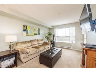 "Photo 5: 313 5465 203 Street in Langley: Langley City Condo for sale in ""STATION 54"" : MLS®# R2206615"