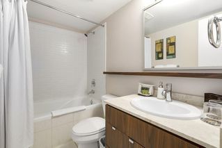 Photo 9: 608 822 SEYMOUR STREET in Vancouver: Downtown VW Condo for sale (Vancouver West)  : MLS®# R2200503