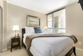 Photo 7: 608 822 SEYMOUR STREET in Vancouver: Downtown VW Condo for sale (Vancouver West)  : MLS®# R2200503