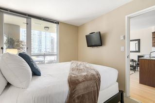 Photo 8: 608 822 SEYMOUR STREET in Vancouver: Downtown VW Condo for sale (Vancouver West)  : MLS®# R2200503