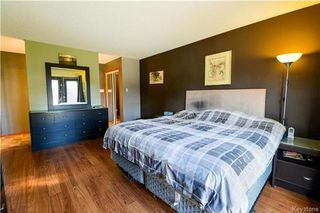 Photo 10: 35 Edgemont Drive in Winnipeg: Southdale Residential for sale (2H)  : MLS®# 1725208