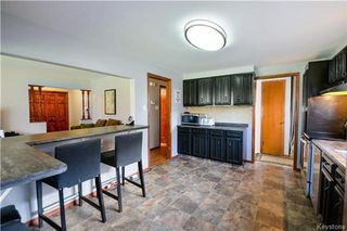 Photo 8: 35 Edgemont Drive in Winnipeg: Southdale Residential for sale (2H)  : MLS®# 1725208