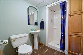 Photo 16: 35 Edgemont Drive in Winnipeg: Southdale Residential for sale (2H)  : MLS®# 1725208