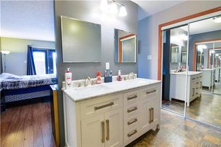 Photo 11: 35 Edgemont Drive in Winnipeg: Southdale Residential for sale (2H)  : MLS®# 1725208