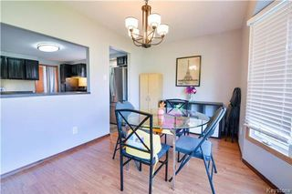 Photo 4: 35 Edgemont Drive in Winnipeg: Southdale Residential for sale (2H)  : MLS®# 1725208