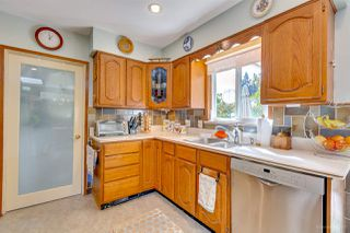 "Photo 9: 939 CAITHNESS Crescent in Port Moody: Glenayre House for sale in ""GLENAYRE"" : MLS®# R2213265"