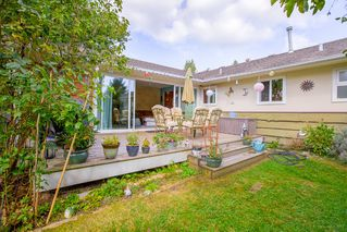 "Photo 24: 939 CAITHNESS Crescent in Port Moody: Glenayre House for sale in ""GLENAYRE"" : MLS®# R2213265"