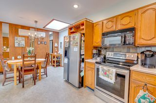 "Photo 10: 939 CAITHNESS Crescent in Port Moody: Glenayre House for sale in ""GLENAYRE"" : MLS®# R2213265"
