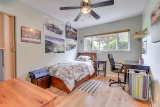 "Photo 19: 939 CAITHNESS Crescent in Port Moody: Glenayre House for sale in ""GLENAYRE"" : MLS®# R2213265"