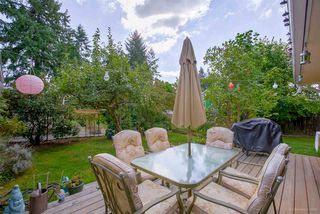 "Photo 16: 939 CAITHNESS Crescent in Port Moody: Glenayre House for sale in ""GLENAYRE"" : MLS®# R2213265"