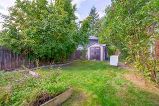 "Photo 26: 939 CAITHNESS Crescent in Port Moody: Glenayre House for sale in ""GLENAYRE"" : MLS®# R2213265"