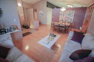 Photo 7: Great 3 bedroom, 1400 sqft, family home in great area of Kildonan Estates!