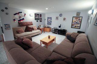 Photo 16: Great 3 bedroom, 1400 sqft, family home in great area of Kildonan Estates!