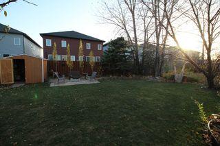 Photo 23: Great 3 bedroom, 1400 sqft, family home in great area of Kildonan Estates!