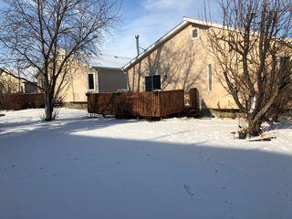 Photo 24: Great 3 bedroom, 1400 sqft, family home in great area of Kildonan Estates!