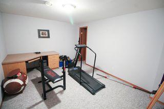 Photo 21: Great 3 bedroom, 1400 sqft, family home in great area of Kildonan Estates!