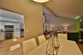 Photo 6: 12 Oakvale PL SW in Calgary: Oakridge House for sale : MLS®# C4125532