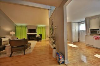Photo 11: 12 Oakvale PL SW in Calgary: Oakridge House for sale : MLS®# C4125532