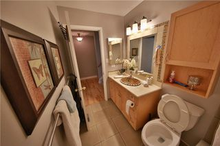 Photo 13: 12 Oakvale PL SW in Calgary: Oakridge House for sale : MLS®# C4125532