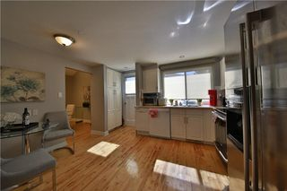 Photo 10: 12 Oakvale PL SW in Calgary: Oakridge House for sale : MLS®# C4125532