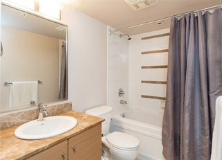 """Photo 7: 1201 909 MAINLAND Street in Vancouver: Yaletown Condo for sale in """"YALETOWN PARK II"""" (Vancouver West)  : MLS®# R2218452"""