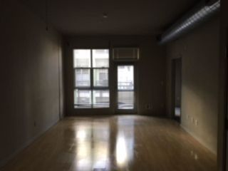 Photo 3: DOWNTOWN Condo for sale : 1 bedrooms : 777 6Th Ave #312 in San Diego