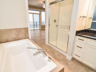 Photo 18: 868 Timberline Dr in CAMPBELL RIVER: CR Willow Point House for sale (Campbell River)  : MLS®# 776156