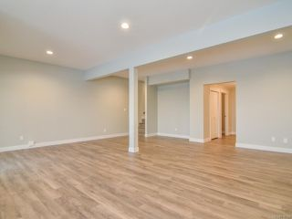Photo 26: 868 Timberline Dr in CAMPBELL RIVER: CR Willow Point House for sale (Campbell River)  : MLS®# 776156