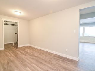 Photo 31: 868 Timberline Dr in CAMPBELL RIVER: CR Willow Point House for sale (Campbell River)  : MLS®# 776156
