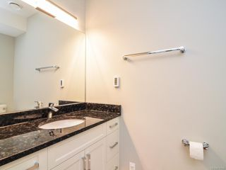 Photo 17: 868 Timberline Dr in CAMPBELL RIVER: CR Willow Point House for sale (Campbell River)  : MLS®# 776156