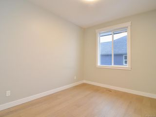Photo 19: 868 Timberline Dr in CAMPBELL RIVER: CR Willow Point House for sale (Campbell River)  : MLS®# 776156