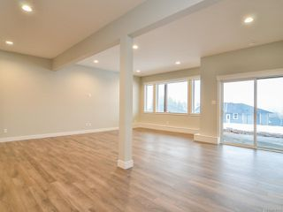 Photo 24: 868 Timberline Dr in CAMPBELL RIVER: CR Willow Point House for sale (Campbell River)  : MLS®# 776156